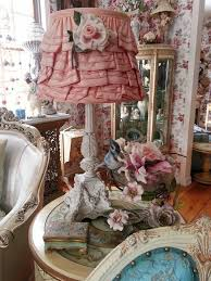Shabby Chic Lighting Ideas by 313 Best Upcycled Recycled Lighting Images On Pinterest