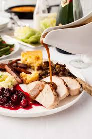 why brine turkey thanksgiving best 20 dry brine turkey ideas on pinterest how to brine turkey