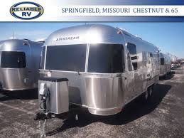 2017 airstream flying cloud 25fb twin r29429 reliable rv in