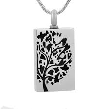 tree cremation ijd9785 wholesale or retail silver gold gold black tree of