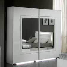 armoire de chambre à coucher armoire de chambre concernant la maison stpatscoll