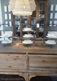 dressers light cherry wood bedroom furniture colored dresser
