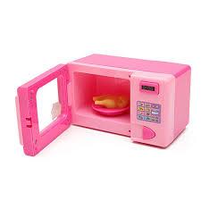 jouer cuisine enfants simuler four mini jouer maison l éducation jouet cuisine
