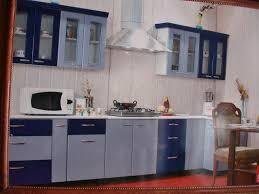 furniture of kitchen modeular custom modular kitchen design 1