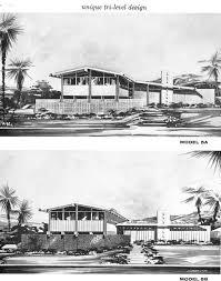 Modern Home Design Las Vegas by Uncle Jack U0027s Very Vintage Vegas U2013 Mid Century Modern Homes