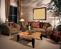 Different Design Styles Interior Wonderful Living Room Design Styles Smallg Ideas Interior For