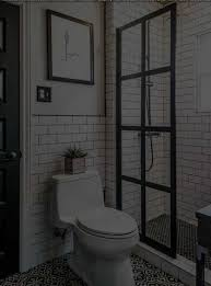 Bathroom Renovation Ideas Australia Small Bathroom Renovation Complete Ideas Exle