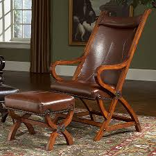 chair with built in ottoman eames chair lovely eames rocking chairs hi res wallpaper photos