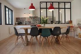 cuisine verriere 1001 idées pour la cuisine ouverte avec verrière