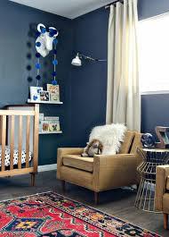 chambre bébé tendance davaus couleur chambre bebe tendance avec des idées