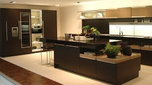 cuisines bordeaux poggenpohl bordeaux stunning image result for with