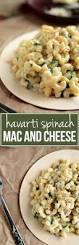 best 25 creamy mac and cheese ideas on pinterest mac and cheese