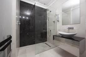 Modern Ensuite Bathrooms Small Ensuite Designs Home Ideas Best Home Design Ideas Sondos Me
