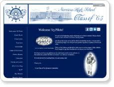 class reunions website visit class reunion websites read myevent testimonials created