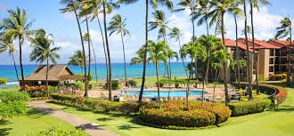 Papakea Resort Map Kaanapali Condos Vacation Rentals By Owner West Maui Beachfront