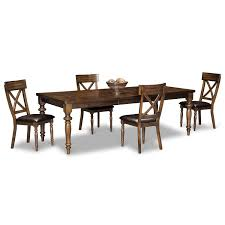 City Furniture Dining Room Sets by Best Dining Room Sets Home Design Ideas Home Design Ideas
