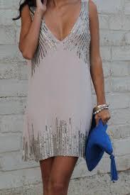 christmas u0026 nye party looks inspo sequins dresses fancy tops