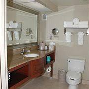 Comfort Inn And Suites Anaheim Comfort Inn And Suites Anaheim Orange County United States