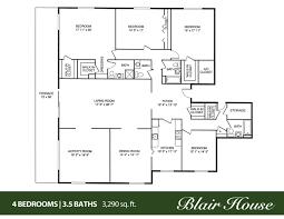5 bedroom house floor plans 4 bedroom 3 bathroom house plans australia homes zone