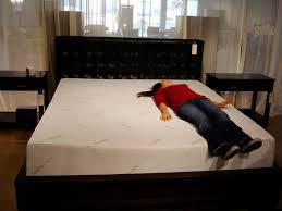 Mattresses And Bed Frames Tempurpedic Mattress Bed Frame Astounding Tempur Ergo Premier