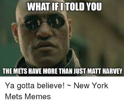 New York Mets Memes - 25 best memes about mets meme mets memes