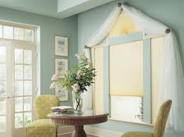 bolliger window fashions u0026 interior u2013 drapery u0026 valances in