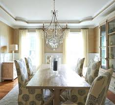 dining room ceiling ideas dining room ceiling ideas dining ceiling ideas designmint co