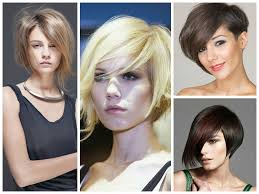 short hairstyles for the fall hair world magazine
