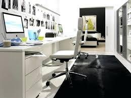 idee deco bureau travail idee deco bureau maison idee decoration bureau maison
