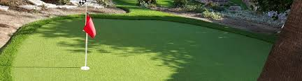 artificial grass company tough turtle turf san diego ca