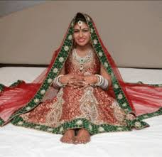 bridal makeup melbourne bridal services and indian bridal makeup