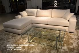 Build Your Sofa Build Your Own Sectional Sofa