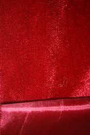 crimson 333 best crimson red images on pinterest feelings loneliness