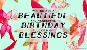 free birthday ecards free birthday ecards the best happy birthday cards online
