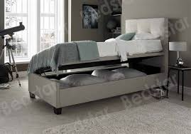 Ottoman Beds Reviews Futon Beds For Sale 14 Berkshire Blanket Frosted Tip Fluffy