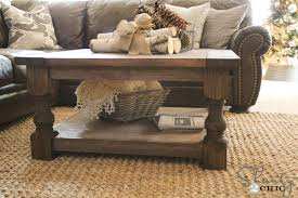 Diy Large Coffee Table by Large Square Coffee Table Square Coffee Table Very Large Modern