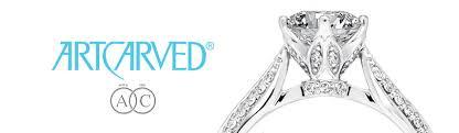 artcarved bridal artcarved bridal designers bridal engagement