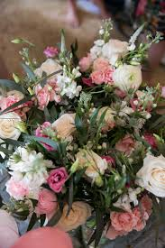 Floral Interiors Pretty In Pink The Ryland Inn U2014 Floral Interiors Botanicals