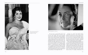 elizabeth taylor her life in style susan kelly 9781408155417