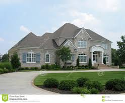 luxury european house plans inside american dream home and
