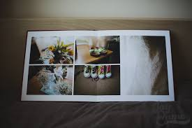 Fine Art Wedding Albums Bespoke Fine Art Wedding Albums From Folio Albums