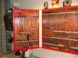 99 best tool cabinets images on pinterest workshop ideas garage