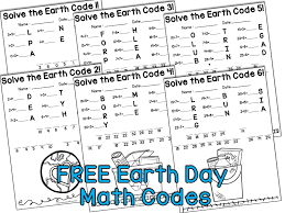 100 ideas earth day activities 1st grade on emergingartspdx com