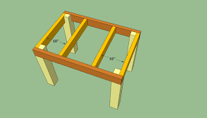 how to build a patio table how to build a outdoor table awesome 12 how to build patio table