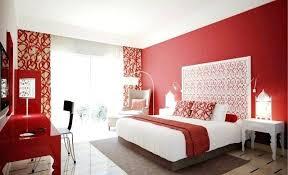 modele de decoration de chambre adulte idee de deco chambre adulte idee deco chambre adulte gris couleur de