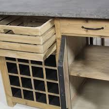 meuble range bouteille cuisine casier bouteille cuisine integree trendy range bouteille cuisine