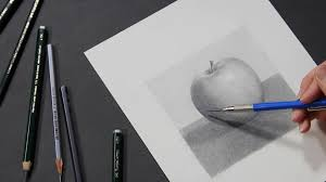 strathmore writing paper new series of graphite how to videos strathmore artist papers