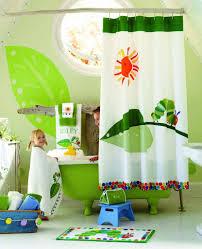 hungry caterpillar shower curtain descargas mundiales com