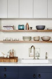 kitchen room kitchen shelving replacement kitchen cabinet shelves