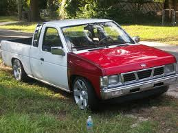custom nissan hardbody karni3thajuggla 1990 nissan d21 pick up specs photos